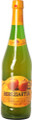 Bereziartua Natural Basque Cider 750ml
