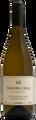 Tinhorn Creek 2016 Original Chardonnay 750ml