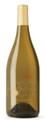 Time Winery Chardonnay 750ml