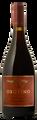 Orofino 2015 Pinot Noir Home Vineyard 750ml