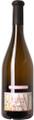 Couly-Dutheil 2016 Blanc de Franc 750ml