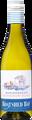 Boatshed Bay 2017 Sauvignon Blanc 750ml
