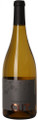 Lunessence Winemaker's Cut 2017 Sauvignon Blanc 750ml