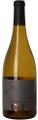 Lunessence Winemaker's Cut 2017 Sauvignon Blanc 750ml