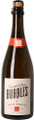 Niche Wine Company Small Batch Bubbles 750ml