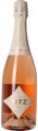 Fitzpatrick Family Sparkling Rose 750ml