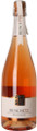 Bench 1775 Brut Rose 750ml