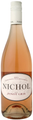 Nichol 2017 Pinot Gris 750ml