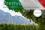Savvy Series Premium Italy Nov 7th