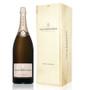 Champagne Louis Roederer Brut Premier 6.0L