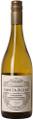 Santa Julia 2017 Chardonnay 750ml