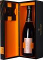 Veuve Clicquot 1990 Cave Privee Rose 750ml