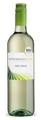 Pepperwood Grove 2017 Pinot Grigio 750ml