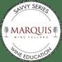Savvy Series Amarone-Valpolicella - Oct 9th