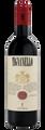 Antinori 2013 Tignanello 750ml