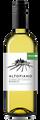 Altopiano 2018 Organic Bianco 750ml