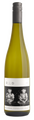 Culmina R&D 2018 Dryish Riesling 750ml