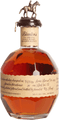 Blanton's The Original Single Barrel Bourbon 750ml