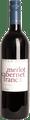Upper Bench 2018 Merlot Cabernet Franc 750ml