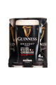 Guinness Pub Draught Can 4 Pack 440ml