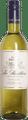 "Boschendal 2019 Chenin Blanc ""The Pavillion"" 750ml"