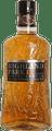 Highland Park 12 Year Old 750ml