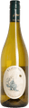 Claude Val 2018 Vin Blanc 750ml