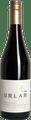 Urlar 2018 Pinot Noir 750ml