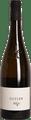 Domaine de la Pepiere 2017 Muscadet Clisson 750ml