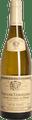 """Maison Louis Jadot 2015 Pernand Vergelesses """"Clos de La Croix de Pierre"""" Blanc 750ml"""