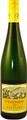 Dr. Pauly Bergweiler 2014 Riesling 750ml