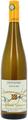 Domaine Albert Mann 2012 Pinot Gris Cuvée Albert 750ml