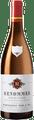 "Remoissenet 2015 Bourgogne Rouge ""Renommee"" 750ml"