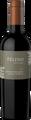 Vina Cobos 2015 Felino Cabernet Sauvignon 750ml