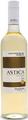 Trapiche Astica 2017 Sauvignon Blanc Semillon 750ml