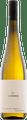 Loimer 2011 Gruner Veltliner Spiegel 1 750ml
