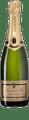 Champagne Serveaux Brut Carte Noire 750ml