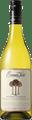 Evans & Tate 2011 'Metricup' Semillon Sauvignon Blanc 750ml
