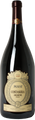 Masi 2009 Costasera Amarone Della Valpolicella 1.5L