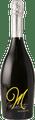 Sacchetto Moscato Veneto 750ml