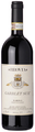 "Brovia 2009 Barolo ""Garblet Sue"" 750ml"