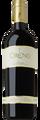 Sette Ponti 2012 Oreno 3.0L