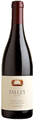 Talley 2009 Pinot Noir Arroyo Grande 375ml