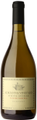 Catena Zapata 2015 White Stones Chardonnay 750ml