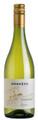 Anakena 2011 Chardonnay Indo 750ml