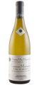 "Marc Morey 2013 Chassagne Montrachet ""Virondots"" 1er Cru 750ml"