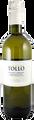 Tollo 1.0L Pinot Grigio Abruzzo