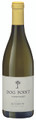 Dog Point 2015 'Section 94' Sauvignon Blanc 750ml