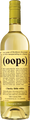 Oops 2013 Sauvignon Blanc 750ml