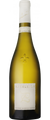 Domaine Pierre Luneau Papin 2010 Muscadet Excelsior 750ml